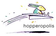 Hopperopolis